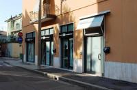 Negozio via Cremona