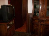 vendesi, nella prima periferia di Ponticino, appartamento