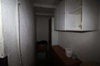 vendesi appartamento a Montevarchi nel centro storico
