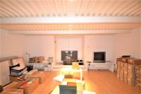 Appartamento Loft alla Giudecca