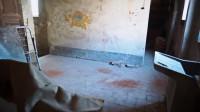 vendesi, a Montevarchi, bell'appartamento con affaccio sulla via Roma