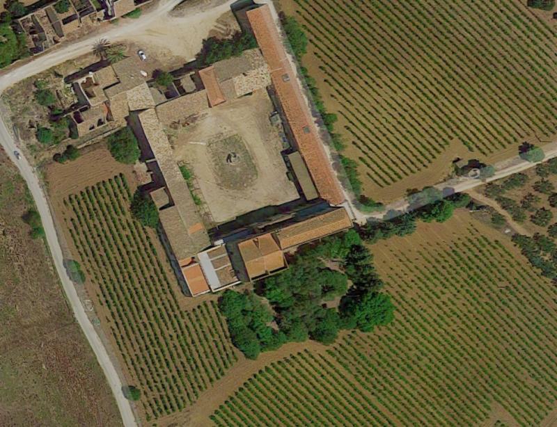 Albergo in vendita a Alcamo, 9999 locali, zona Località: Alcamo, prezzo € 35.000   CambioCasa.it