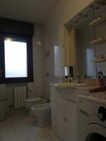 Appartamento in vendita a Mira