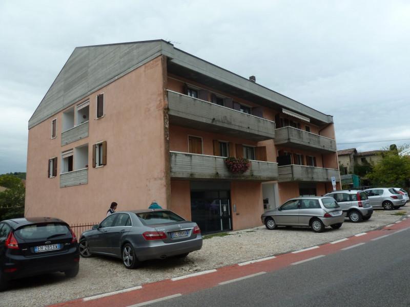 Negozio / Locale in vendita a Tregnago, 9999 locali, prezzo € 300.000 | PortaleAgenzieImmobiliari.it