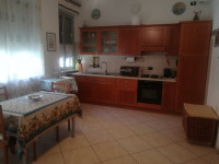 Apartment for Rent in Andora