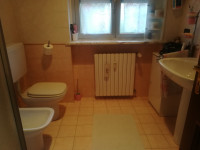 Wohnung zum Mieten in Andora