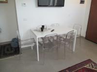 SENIGALLIA, Borgo Mulino, appartamento di 80 mq., in ottime condizioni