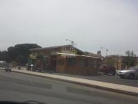 Casa indipendente ad Avola centro