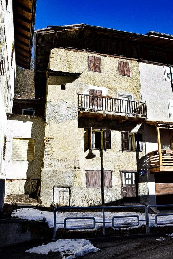 Casa singola in vendita a Rabbi