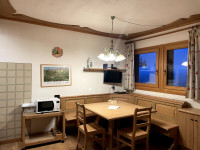 Casa Cucciolo: Holiday in Falcade, rent house front slopes and chair lift