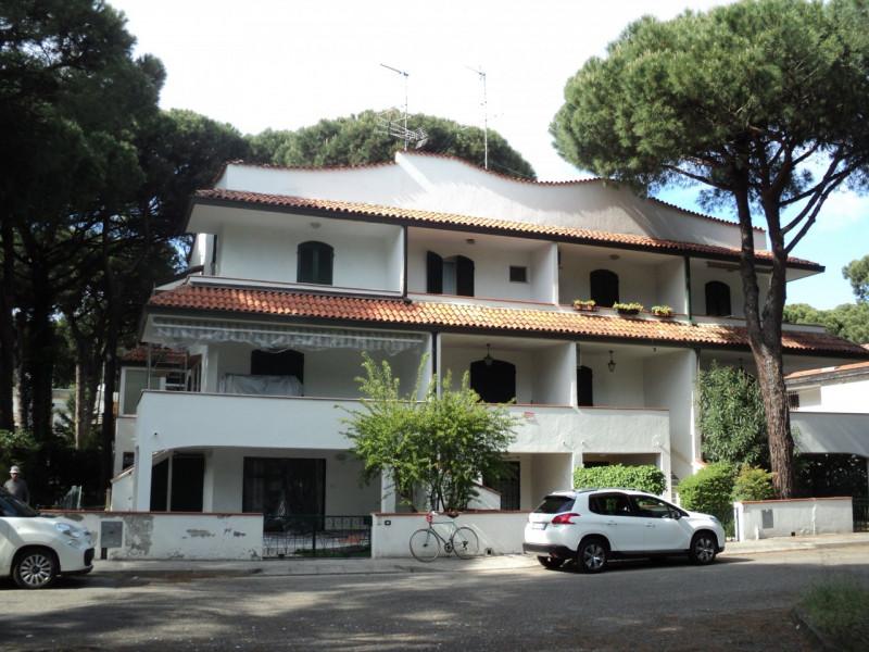 Foto - Ufficio In Vendita
