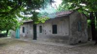Villa in vendita a Forlimpopoli