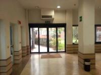 Edificio di nuova ristrutturazione caratterizzato da un'ottima visibilità con spazi open space dotat