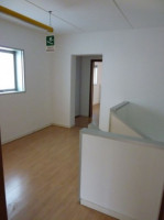 Office for Rent in Villorba