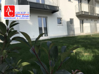 Terraced house for Sale in Saronno