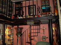 Casa singola in vendita a Avola
