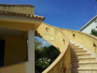 Villa in affitto a Noto