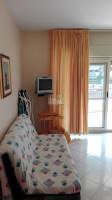 Appartamento a Taormina