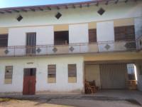 RESVHIGLIANO: grande casa singola - da ristrutturare