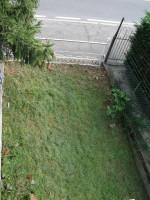 Appartamento in vendita a Lozzo Atestino