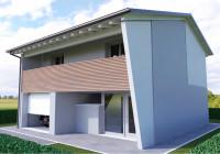 Casa singola in vendita a Mussolente