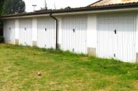 PALAZZO CORDERA - BI-LOCALE con AUTORIMESSA