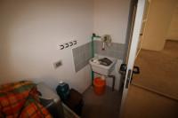 Montevarchi appartamento recente costruzione