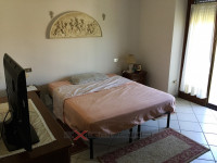 Rosolina appartamento arredato