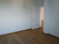 Abano Terme nuovo appartamento con 2 camere