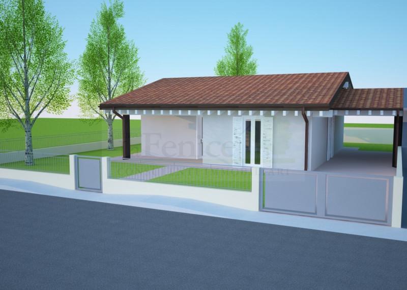 CASALOLDO VILLA SINGOLA SU UNICO PIANO - https://images.gestionaleimmobiliare.it/foto/annunci/170707/1595711/800x800/001__villetta_casaloldo_piano_terra_wmk_0.jpg