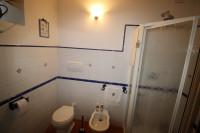 Villa in vendita a Figline e Incisa Valdarno