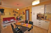 Appartamento indipendente a Guazzino (SI)