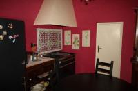 vendesi a Montevarchi, appartamento ristrutturato, di ampia metratura