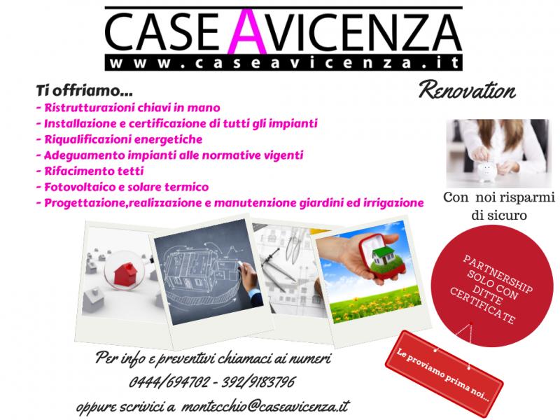 Terreno in vendita a Vicenza - https://images.gestionaleimmobiliare.it/foto/annunci/170721/1607763/800x800/z0.png