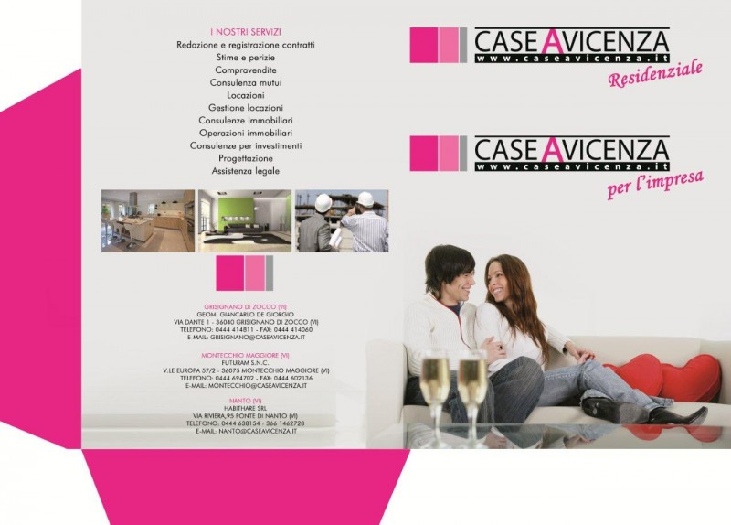 Terreno in vendita a Vicenza - https://images.gestionaleimmobiliare.it/foto/annunci/170721/1607763/800x800/z1.jpg