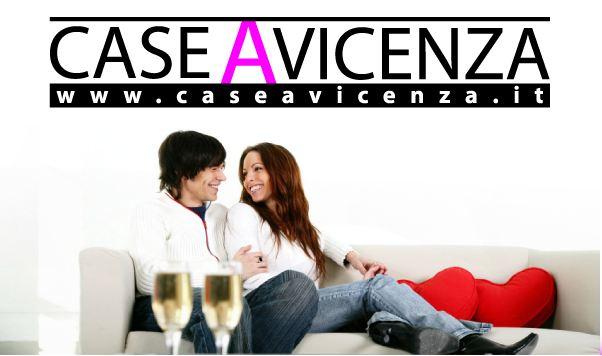 Terreno in vendita a Vicenza - https://images.gestionaleimmobiliare.it/foto/annunci/170721/1607763/800x800/z2.jpg