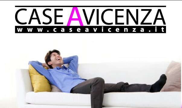 Terreno in vendita a Vicenza - https://images.gestionaleimmobiliare.it/foto/annunci/170721/1607763/800x800/z3.jpg