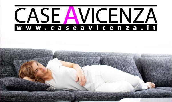 Terreno in vendita a Vicenza - https://images.gestionaleimmobiliare.it/foto/annunci/170721/1607763/800x800/z4.jpg