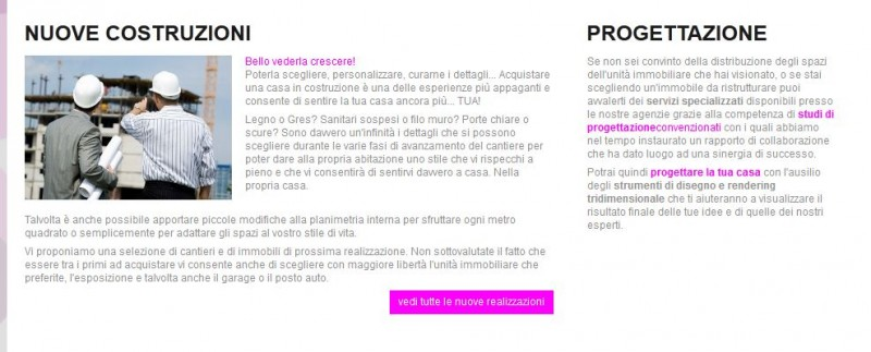 Terreno in vendita a Vicenza - https://images.gestionaleimmobiliare.it/foto/annunci/170721/1607763/800x800/z6.jpg