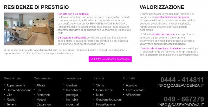 Terreno in vendita a Vicenza - https://images.gestionaleimmobiliare.it/foto/annunci/170721/1607763/800x800/z7.jpg