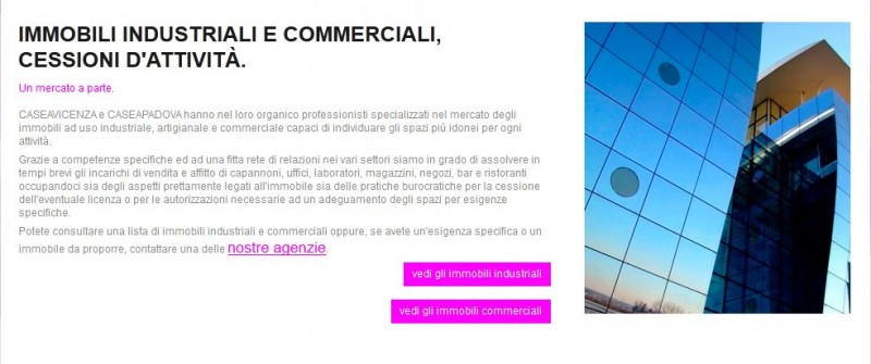 Terreno in vendita a Vicenza - https://images.gestionaleimmobiliare.it/foto/annunci/170721/1607763/800x800/z8.jpg