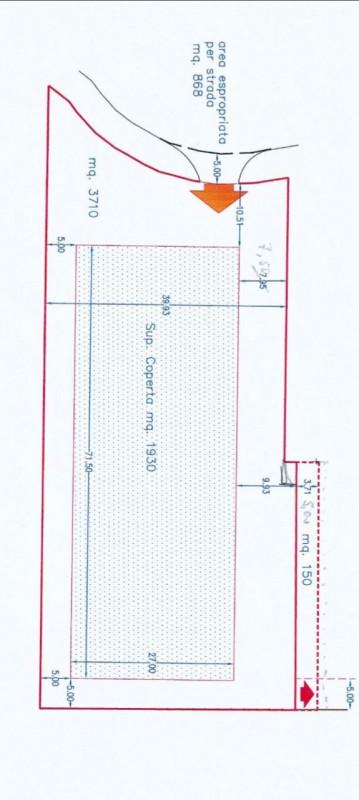 Terreno edificabile 3860 mq ad uso artigianale-industriale e commerciale - https://images.gestionaleimmobiliare.it/foto/annunci/170721/1608160/800x800/pla_x_sito.jpg