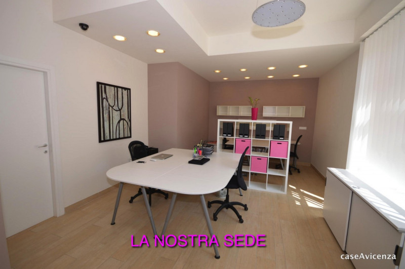 TERRENO EDIFICABILE ARTIGIANALE - https://images.gestionaleimmobiliare.it/foto/annunci/170721/1608266/800x800/004__dsc_0178.jpg