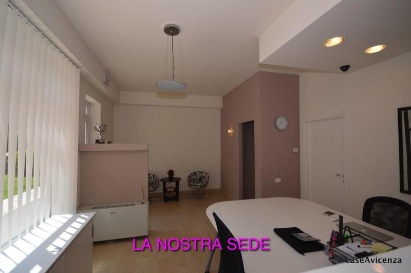 TERRENO EDIFICABILE ARTIGIANALE - https://images.gestionaleimmobiliare.it/foto/annunci/170721/1608266/800x800/006__dsc_0180.jpg