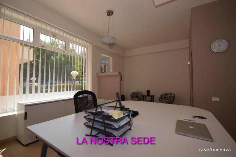 TERRENO EDIFICABILE ARTIGIANALE - https://images.gestionaleimmobiliare.it/foto/annunci/170721/1608266/800x800/007__dsc_0181.jpg