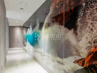 Jesolo - Appartamento Frontemare 3 Camere Terrazzo Piscina