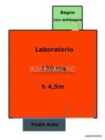 LABORATORIO VETRINATO Vicenza Ovest - A REDDITO - https://images.gestionaleimmobiliare.it/foto/annunci/170808/1618014/800x800/008__9c.jpg