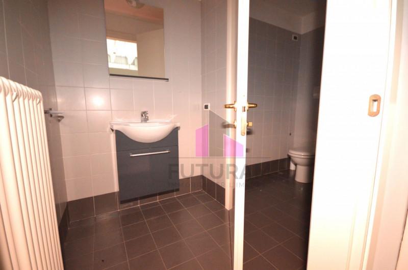 LABORATORIO VETRINATO Vicenza Ovest - A REDDITO - https://images.gestionaleimmobiliare.it/foto/annunci/170808/1618014/800x800/011__9b_risultato.jpg