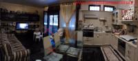 due appartamenti a Boscochiaro