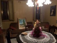 Casa singola con ampio giardino a Giacciano con Baruchella